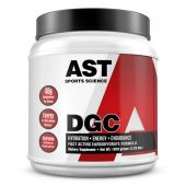 AST Sports Science DGC 1000 grams