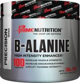 B-Alanine By Prime Nutrition, Unflavored, 200 Grams
