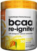 BCAA Re Igniter By Top Secret Nutrition