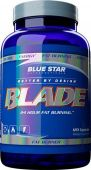 Blade by Blue Star, 120 Caps