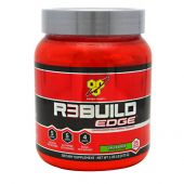 Rebuild Edge By BSN, Green Apple, 25 Servings