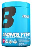 Aminolytes By Beast Sports Nutrition, Watermelon, 30 Servings