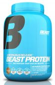 Beast Protein By Beast Sports Nutrition, Chocolate , 4LB