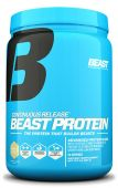 Beast Protein By Beast Sports Nutrition, Vanilla, 2lb