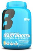 Beast Protein By Beast Sports Nutrition, Vanilla, 4lb