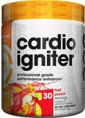 Cardio Igniter Pre Workout By Top Secret Nutrition