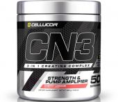 CN3, By Cellucor, Cherry Limeade, 50 Servings,