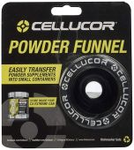 Cellucor Funnel