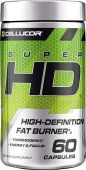 Cellucor Super HD - 60 Caps