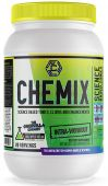 Chemix Intra Workout - Wild Apple Melon - 20 Servings