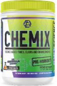 Chemix Pre Workout - Citrus Cooler - 40 Servings