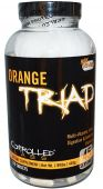 Controlled Labs Orange Triad 270 Tabs Multi Vitamin