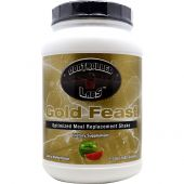 Controlled Labs Gold Feast Watermelon 30 Servings