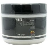Controlled Labs White Flood Reborn Furious Fruit Punch 30 Servings