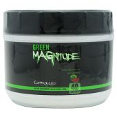 Controlled Labs Green Magnitude Juicy Watermelon 40 Servings