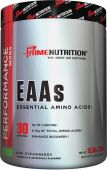 EAA's By Prime Nutrition, Kiwi-Strawberry, 30 Servings