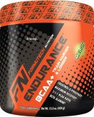 Endurance BCAA Plus By Formutech Nutrition, Melon, 464 Grams