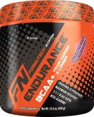 Endurance BCAA Plus By Formutech Nutrition, Strawberry Lemonade, 464 Grams