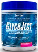 GlycoJect By Evogen, Watermelon, 2.2lb