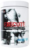 Rise Performance Execute Pre Workout, Frostbite, 30 Servings