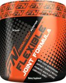 Flexible Joint Formula, By Formutech Nutrition, 240 Caps