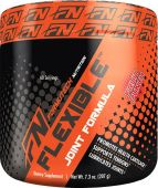 Flexible Joint Formula, By Formutech Nutrition, Fruit Punch, 207 Grams