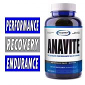 Anavite, By Gaspari Nutrition, 180 Tabs
