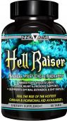 HellRaiser™ PCT By Innovative Laboratories™, 60 Tabs