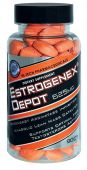 Estrogenex Depot By Hi-Tech Pharmaceuticals, 90 Tabs