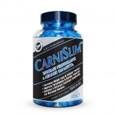 Carnislim By Hi Tech Pharmaceuticals, 120 Tabs