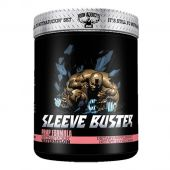 Sleeve Buster By Iron Addicts, Watermelon, 30 Servings