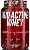Bioactive Whey Protein By Isatori, Chocolate Sensation, 30 Servings