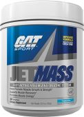 JetMass By GAT Sport, Tropical Ice, 720 Grams