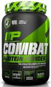 Muscle Pharm Hybrid Series Combat Chocolate Milk 2lb  Protein