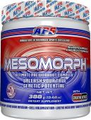 Mesomorph Grape
