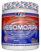 Mesomorph Tropical Punch