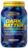 Dark Matter By MHP, Post Workout, Strawberry Lime 20 Servings
