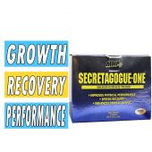Secretagogue One - MHP - 30 Servings