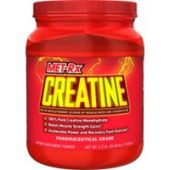 Met-Rx Creatine Powder 1000 Grams