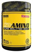 Iso Amino By Man Sports, Starblaze, 30 Servings