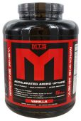 Machine Whey, By MTS Nutrition, Vanilla, 5lb, Image