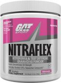 NITRAFLEX - WATERMELON - 30 SERVINGS