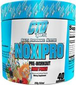 Noxipro, CTD Sports, Fruit Punch, 40 Servings