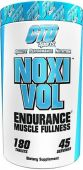 Noxivol, By CTD Sports, 180 Tabs