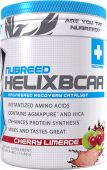 Helix BCAA, By Nubreed Nutrition, Cherry Limeade, 30 Servings, Image