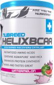 Helix BCAA, By Nubreed Nutrition, Watermelon, 30 Servings, Image