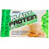 Nutrex Plant Protein - German Chocolate Cake - Sample