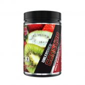 Conqu3r Unleashed By Olympus Labs, Strawberry Kiwi, 20 Servings, Pre Workout
