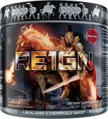 Olympus Labs RE1GN Pre Workout, Krusherz, 20 Servings