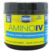 PES Amino IV Cherry Limeade 30 Servings